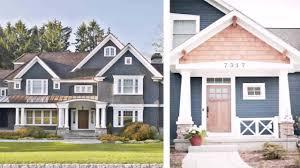 cape cod house paint colors home design