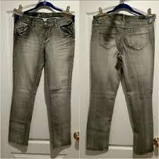 Mudd Skinny Jeans 50 Off Mudd Denim Mudd Skinny Jeans From Kristyne U0027s Closet On