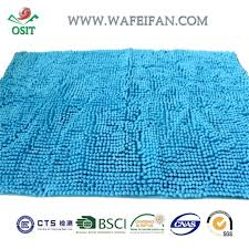 Gabbeh Rugs Sale List Manufacturers Of Gabbeh Rug Buy Gabbeh Rug Get Discount On