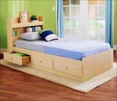bedroom amazing ikea childrens furniture set ikea kids bed frame