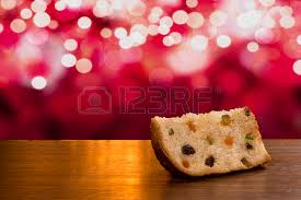 brazil christmas images u0026 stock pictures royalty free brazil