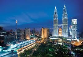Top 10 most popular travel destinations