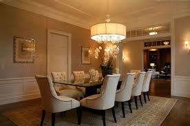 Dining Room Light Fixtures Ideas Dining Room Kitchen Track Lighting Ideas Dining Room Light