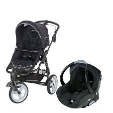 16 Fresh Chambre A Air Poussette High Trek Combiné Duo Poussette High Trek Et Coque Creatis Bebe Confort Avis