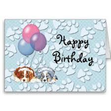 australian shepherd happy birthday happy birthday cards on popscreen
