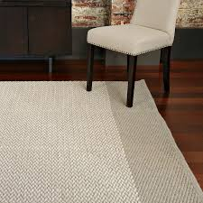 West Elm Chevron Rug Neutral But Not Boring West Elm Area Rugs Driven By Decor