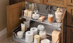 Kitchen Cabinets Barrie Kitchen Cabinets Barrie Ontario Kitchen