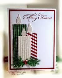 the best christmas card ideas to make birthday inside christmas