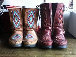 s yeti boots boots on