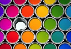 3 tips on choosing the right paint color hipainters