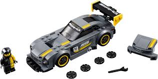 Speed Champions 2017 Brickset Lego Set Guide And Database