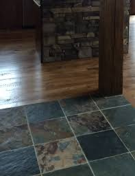 hardwood floor cleaning pacific coast services sacramento ca area
