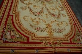 tappeto aubusson arazzi e tappeti gognabros it