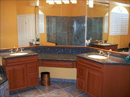 Corian Bathroom Vanity by Bathroom Counter Backsplash Ideas Bathroom Vanity Countertops