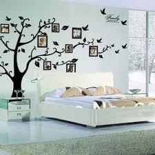 home design graceful bedroom walls painting ideas bedroom paint