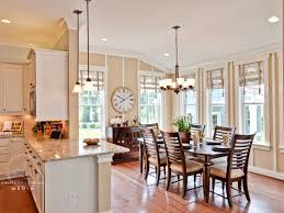 Kitchen Nook Lighting Best Kitchen Nook Lighting Kitchen Lighting Ideas