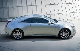 cadillac cts 2011 for sale 2011 cadillac cts coupe starts at 38 990 v from 62 990 on sale