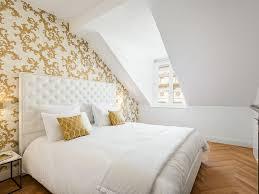 location chambre versailles location les demoiselles à versailles à moins de 50 m du château
