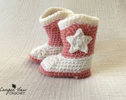 Baby Cowboy Halloween Costume Baby Cowgirl Boots Etsy