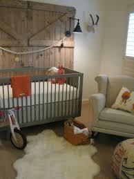 unique baby boy nursery ideas 627