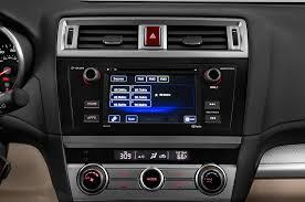 subaru legacy 2016 wagon 2016 subaru outback reviews and rating motor trend
