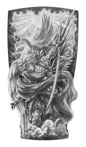 design jpg 881 1500 tattoos