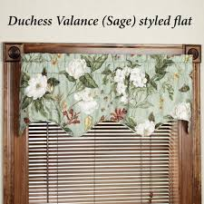 Valances For French Doors - interior curtains for french doors with waverly valances