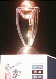 cup price 2015 cricket world cup targets families with cut price tickets