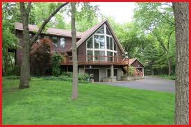fort atkinson real estate homes for sale mierowrealty com