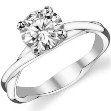 rings solitaire designs images Solitaire ring 1081 sj diamonds jpg