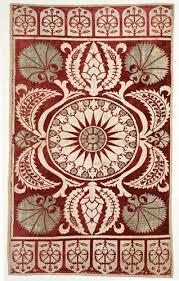 Ottoman Literature Culture Of The Ottoman Empire Wikiwand