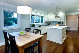 kitchen table light fixture new white drum pendant light pendant lights outstanding kitchen