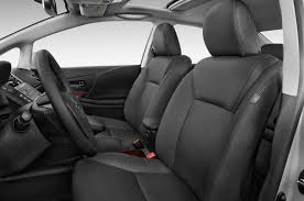 lexus rx300 belt squeal 2012 lexus hs250h reviews and rating motor trend
