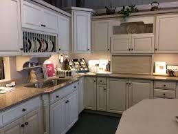 gallery bravo kitchens melrose ma