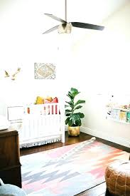 Nursery Area Rugs Rugs For Nursery Mesmerizing Baby Room Rug Nursery Room With