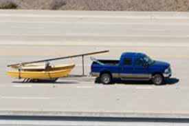 how much can a toyota tow towing capacity chart howstuffworks