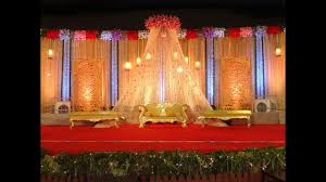 best wedding stage decoration marriage decoration ideas wedding