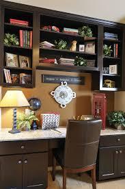 best bookcases houston decoration idea luxury wonderful under