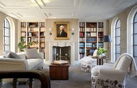 traditional decorating fifth traditional living room decorating ideas avenue doherty