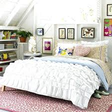bedding ideas cute bedding sets for couples full size of