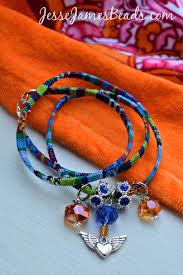 boho wrap diy boho wrap bracelet