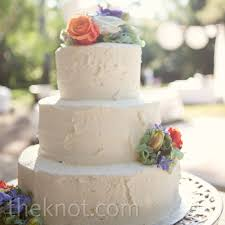 simple wedding cakes to make at home tbrb info