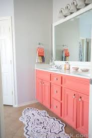 Coral Reef Home Decor Paint Color Sw Agreeable Grey Vanity Color Sw Coral Reef