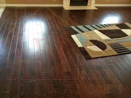 elegance hardwood flooring handscraped imperial maple