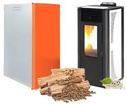 caldaia a pellet per riscaldamento a pavimento stufe e caldaie a pellet per riscaldamento 2