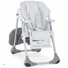 harnais chaise haute chicco harnais chaise haute prima pappa inspirational kaléo de bébé confort