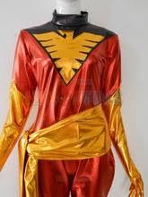 Dark Phoenix Halloween Costume Popular Red Phoenix Costume Buy Cheap Red Phoenix Costume Lots