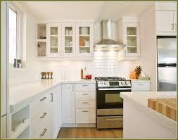 Kitchen Cabinet Handles by Ikea Kitchen Cabinet Handles Super Idea 11 Top 25 Best Kitchen