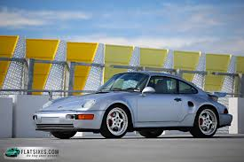 2011 porsche speedster for sale an in depth look at the 16 porsches jerry seinfeld is selling on