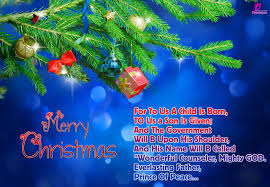 merry chrismast and happy new year christmas short poems for